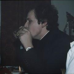 1979 Leiterfest - Silvester79_025