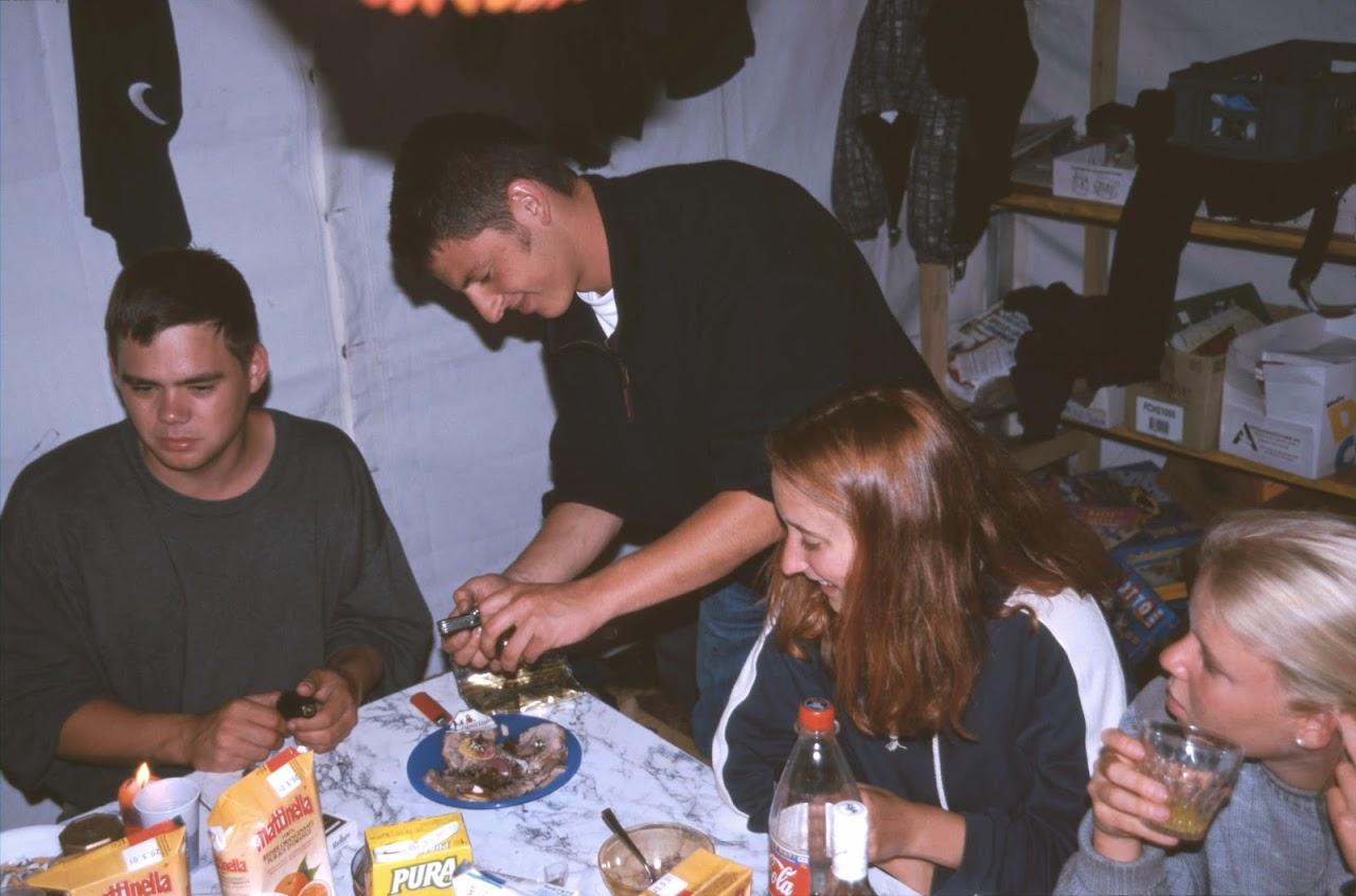 2000 Sommerlager - Sola00_062