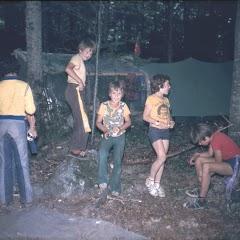 1972 Sommerlager - Sola72_210