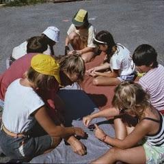 1990 Sommerlager - Sola90_096