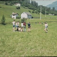1972 Sommerlager - Sola72_134