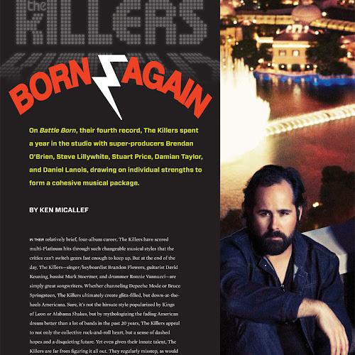 2012-09 Electronic Musician - p.12