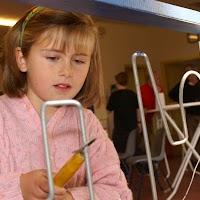 Fancy Fair 28 januari 2006 - foto_07