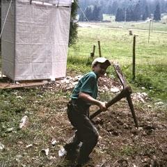 1999 Sommerlager - Sola99_187