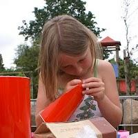 Kampeerweekend 2008 Vrijdag en Zaterdag - PICT4850