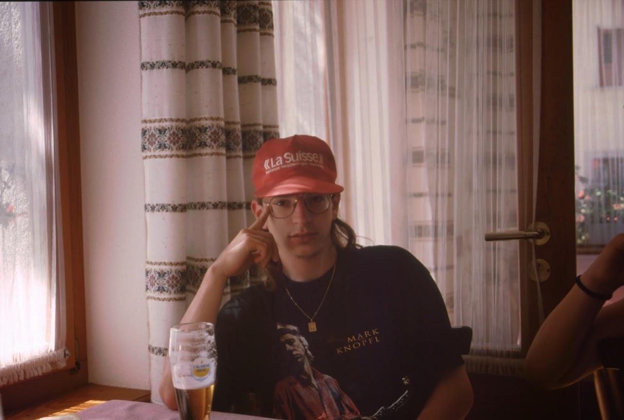 1996 Sommerlager - Sola96_050