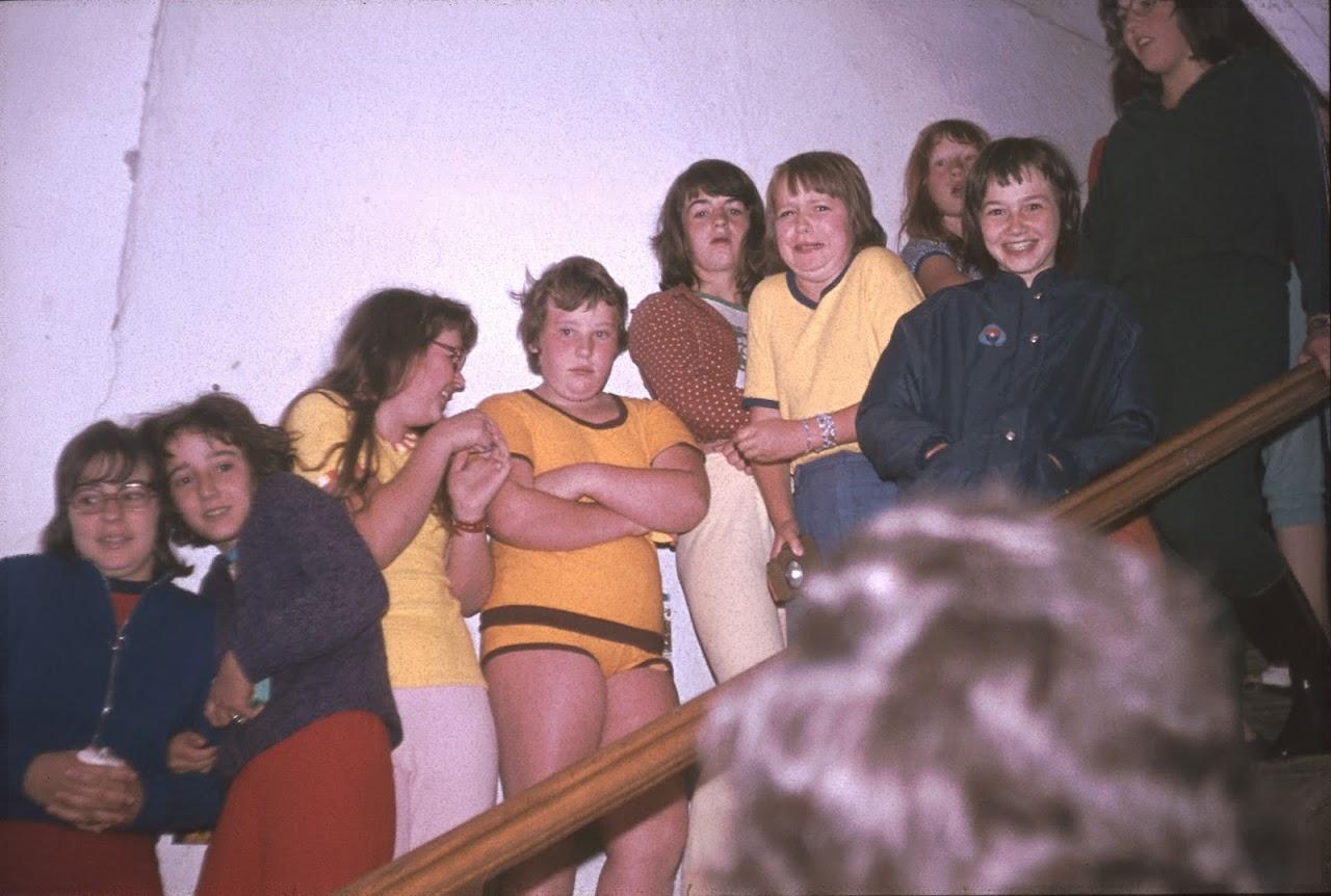 1974 Sommerlager - Sola74_054