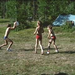 1981 Sommerlager JW - SolaJW81_155