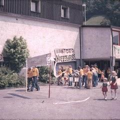 1975 Kluftfest und Elternabend - Elternabend75_052