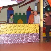 SinterKlaas 2006 - PICT1505