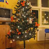 Vánoční výprava 2011