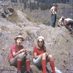 1981 Sommerlager JW - SolaJW81_047
