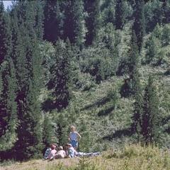 1999 Sommerlager - Sola99_117