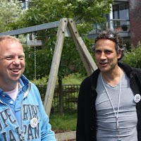 Kampeerweekend 2012 Zaterdag Zondag - IMG_7378
