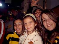 carnaval.07.075