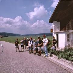 1999 Sommerlager - Sola99_198