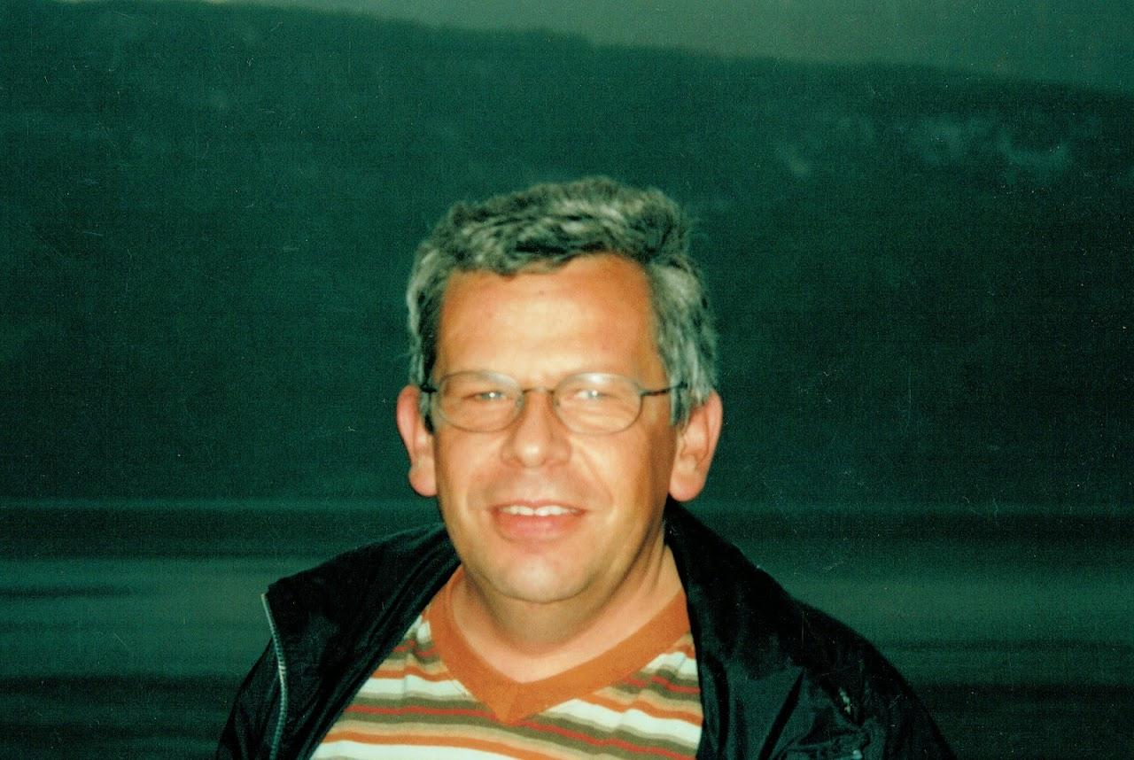 2000 Sommerlager - Sola00_071