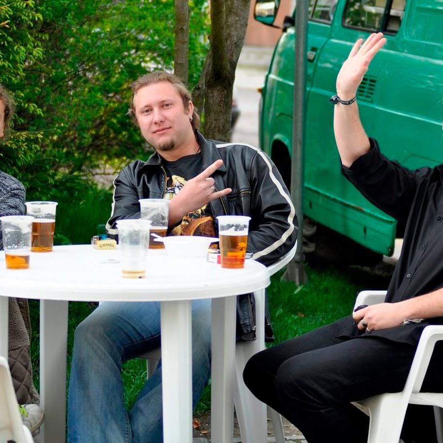 Pout Trhová Kamenice 2010 - _DSC94...