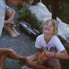 1990 Sommerlager - Sola90_130
