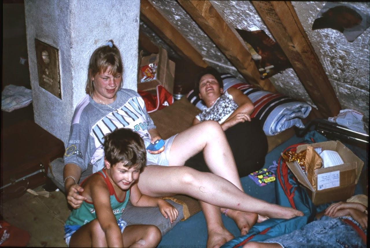 1989 Sommerlager - Sola89_049