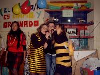 carnaval.07.078