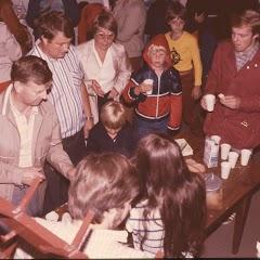 1982 Sommerlager - Sola82_105