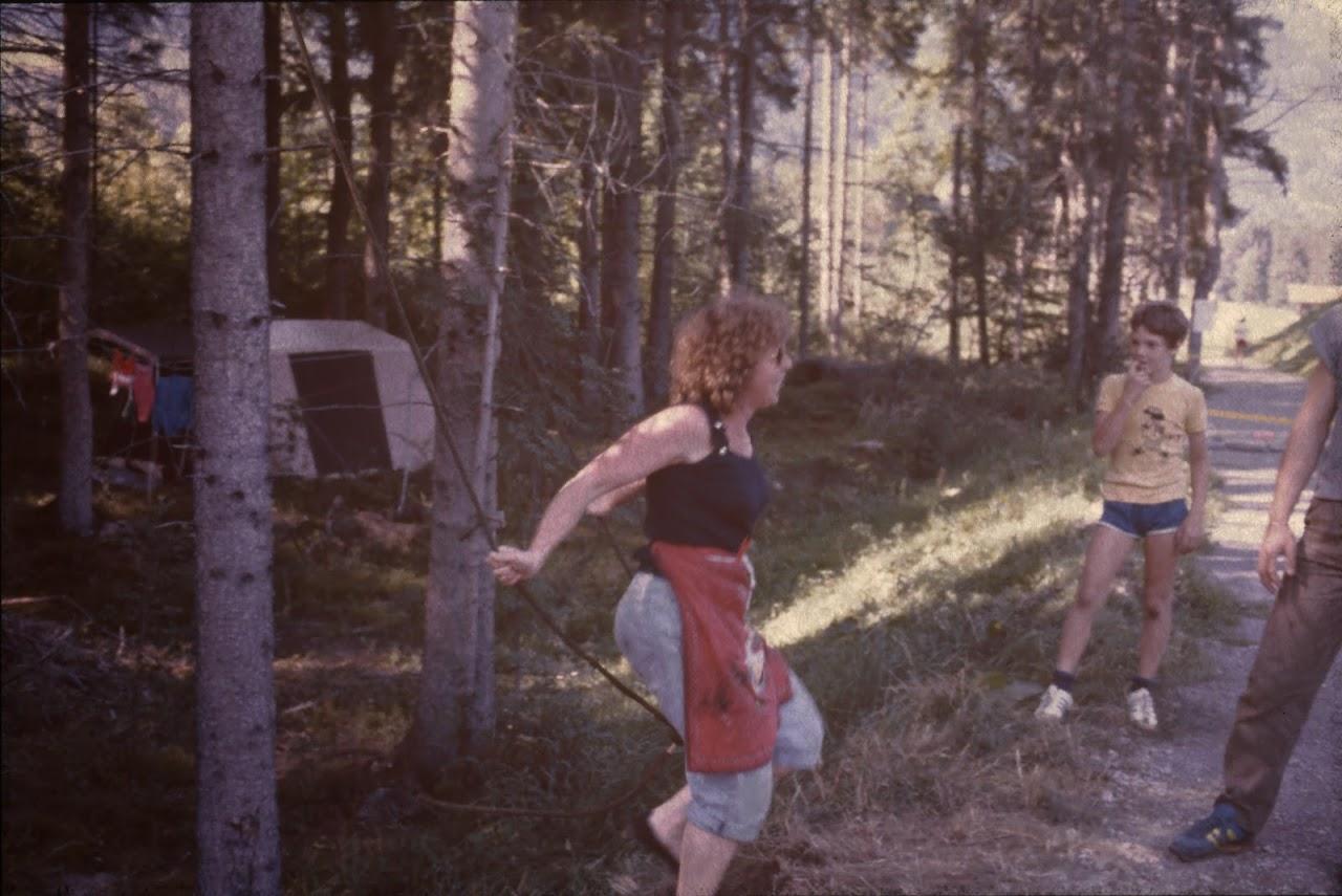 1984 Sommerlager - Sola84_330