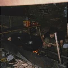1999 Sommerlager - Sola99_052