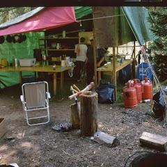 1996 Sommerlager - Sola96_064