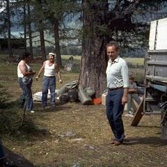 1986 Sommerlager BR - SolaBR86_222