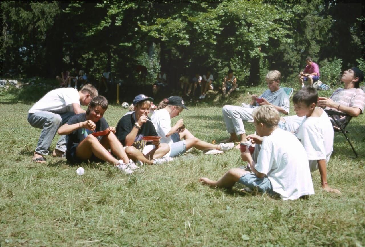 1994 Sommerlager - Sola94_107
