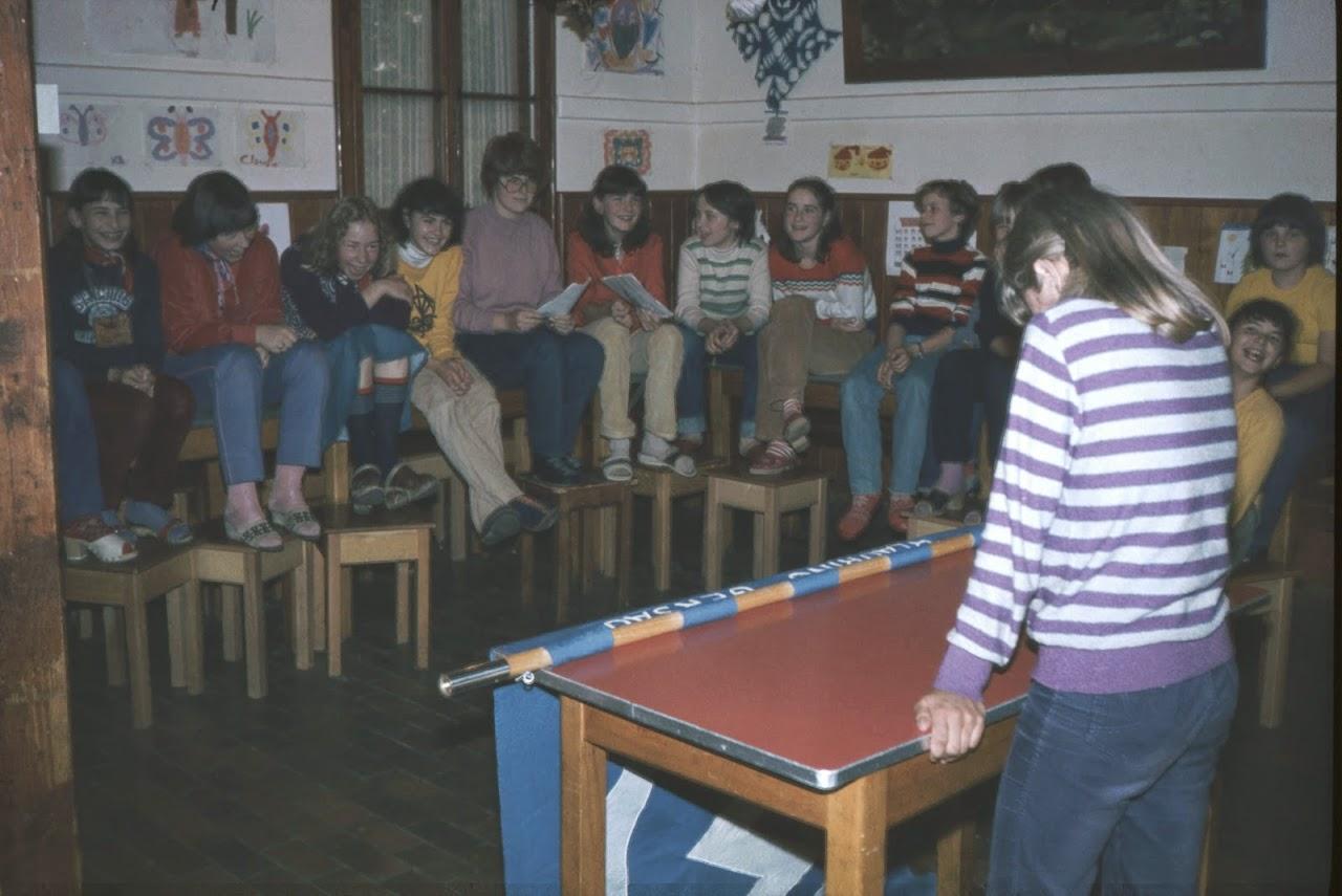 1980 Sommerlager - Sola80_062