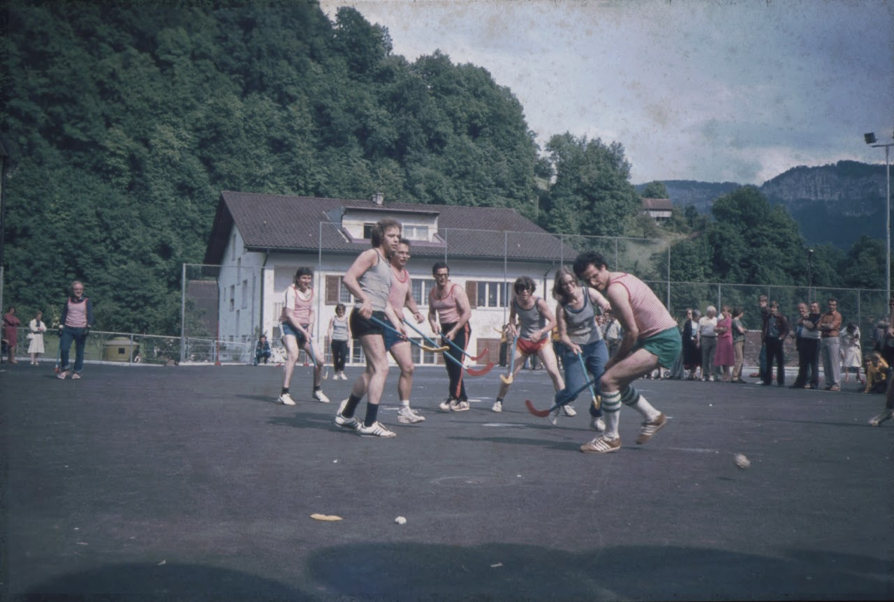 1980 Lokalfest - Lokalfest80_024