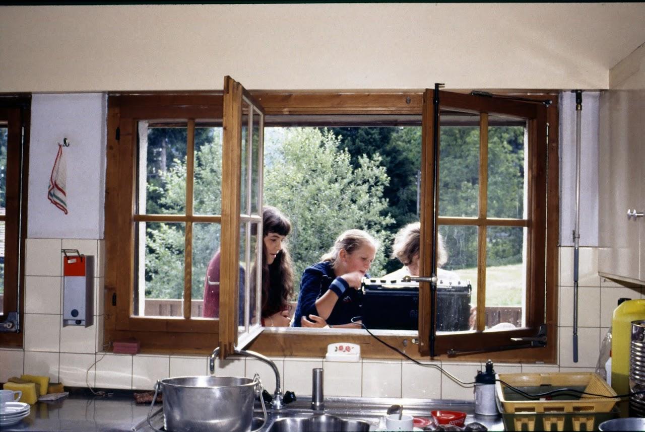 1982 Sommerlager - Sola82_030