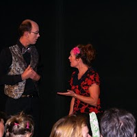Olé Capitain, Theater Ploef - PICT6710