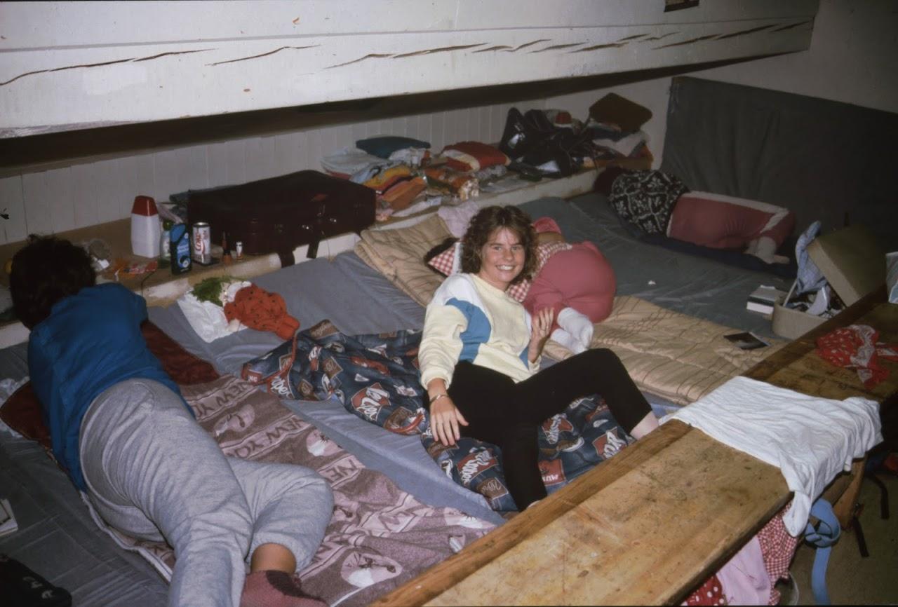 1987 Sommerlager BR - SolaBR87_082