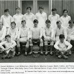1969_Senior cup