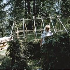1990 Sommerlager - Sola90_090
