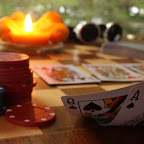 A Game of Poker