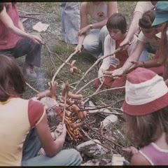 1972 Sommerlager - Sola72_212