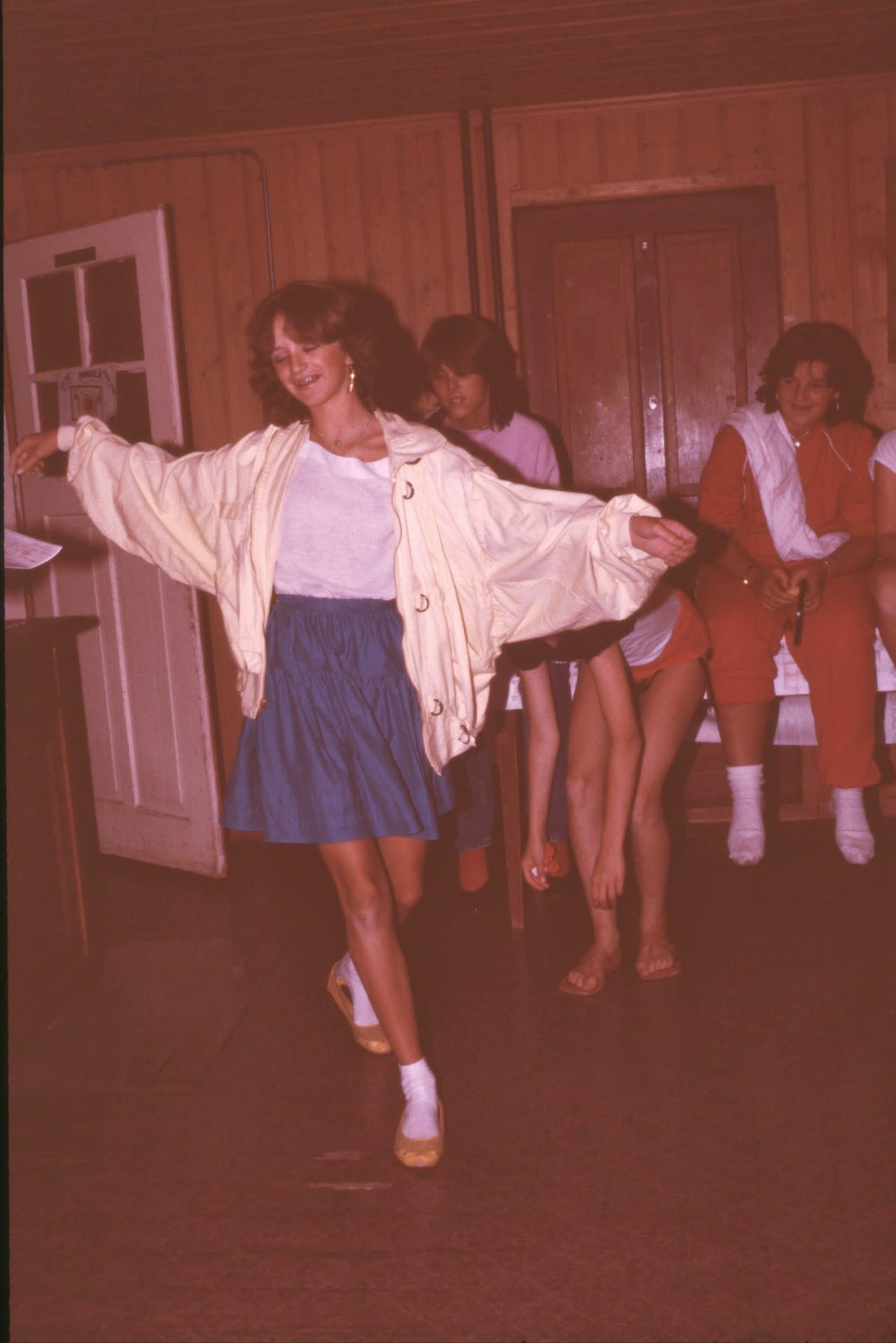 1984 Sommerlager - Sola84_375