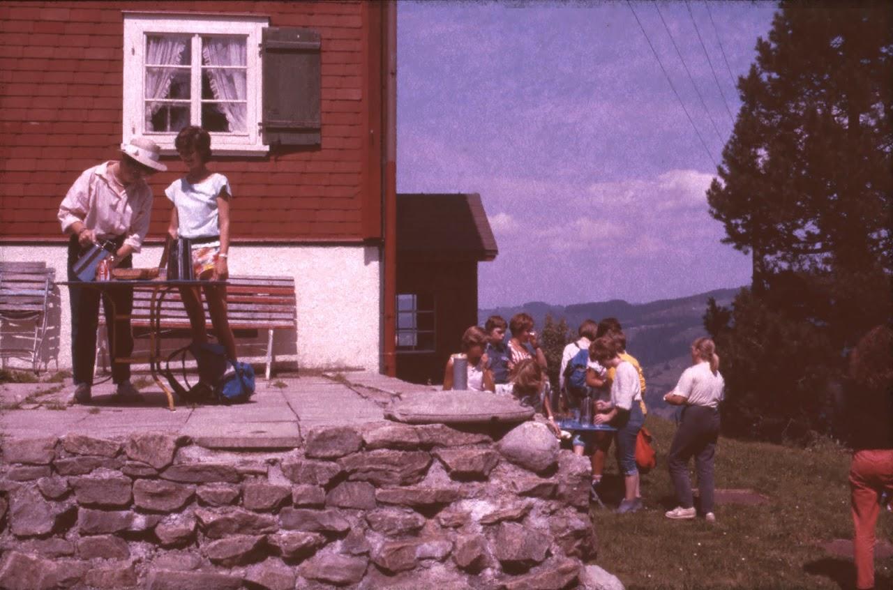 1985 Sommerlager - Sola85_248
