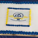 50th Anniversary Celebration - June 13th 2015