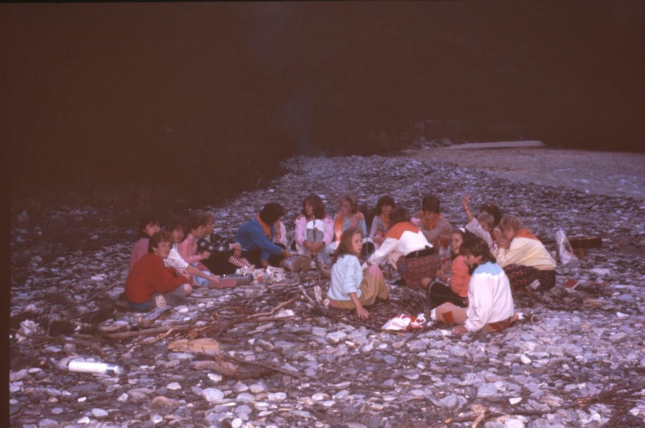 1987 Sommerlager BR - SolaBR87_155