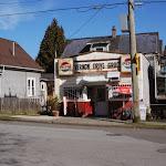Vernon Drive Grocery