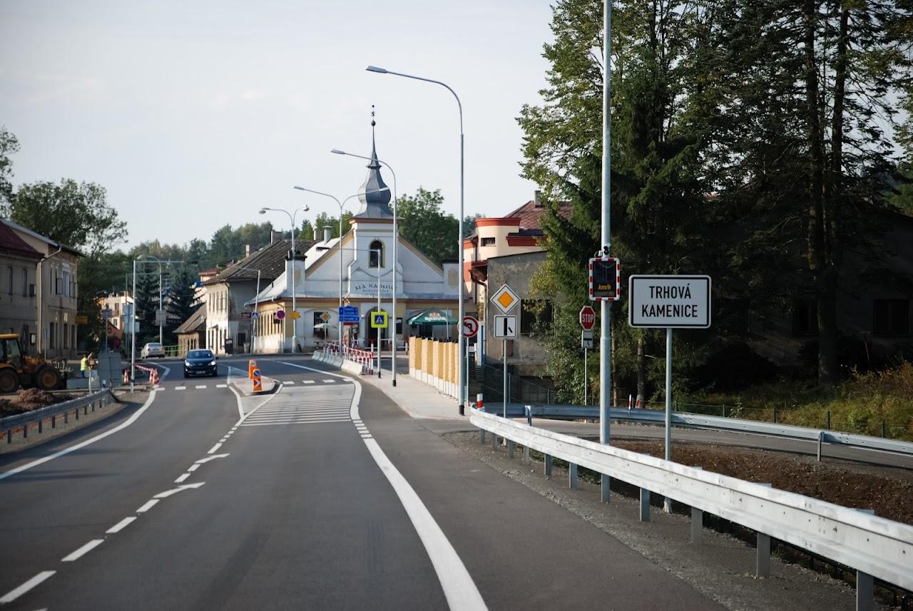 Nový most - IMG-104