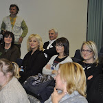 Presentazione Riccione 19-02-2012