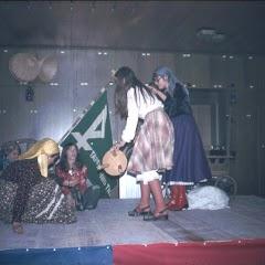 1975 Kluftfest und Elternabend - Elternabend75_003