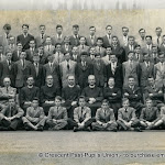 1955-56 Ignatian year (1)