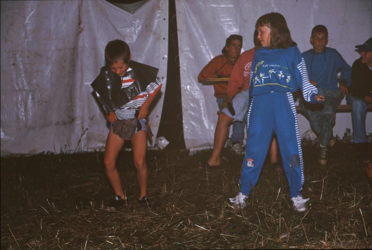 1995 Sommerlager - Sola95_116